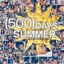 8 Músicas de 500 Dias Com Ela (trilha-sonora)