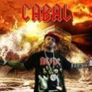141 Músicas de C4bal