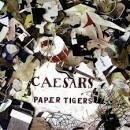 39 Músicas de Caesars