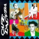 98 Músicas de Cafe Tacuba