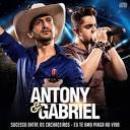 31 Músicas de Caio & Gabriel