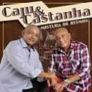 109 Músicas de Caju & Castanha