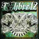 42 Músicas de Calibre 12