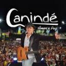 8 Músicas de Canindé