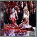 Músicas de Cannibal Corpse