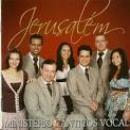 55 Músicas de Cânticos Vocal