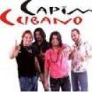 50 Músicas de Capim Cubano