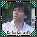 1606 Músicas de Carlos Santorelli