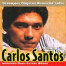 31 Músicas de Carlos Santos