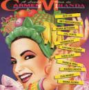 126 Músicas de Carmen Miranda