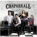25 Músicas de Chaparrall