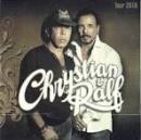 1 Músicas de Christian E Ralph