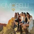 155 Músicas de Cimorelli