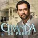 Músicas de Ciranda De Pedra (novela)