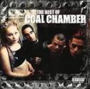 66 Músicas de Coal Chamber