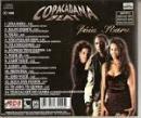 37 Músicas de Copacabana Beat