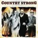 9 Músicas de Country Strong (trilha Sonora)