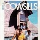 28 Músicas de Cowsills