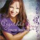 20 Músicas de Cynthia Peres