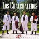 Músicas de Los Chalchaleros