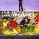 82 Músicas de Da Weasel