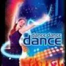 14 Músicas de Dance Dance Dance (novela)