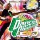 71 Músicas de Dance Dance Revolution (game)