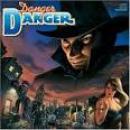 49 Músicas de Danger Danger