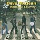 5 Músicas de Dave Maclean