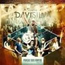 51 Músicas de Davi Silva