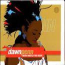 1 Músicas de Dawn Penn
