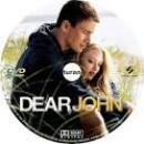 4 Músicas de Dear John