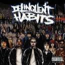 14 Músicas de Delinquent Habits