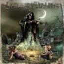 27 Músicas de Demons & Wizards