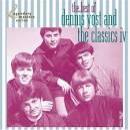 15 Músicas de Dennis Yost & The Classics Iv