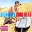 4 Músicas de Dick Dale
