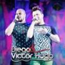 Músicas de Diego E Victor Hugo