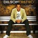 18 Músicas de Dilson Castro