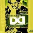 12 Músicas de District 3
