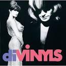61 Músicas de Divinyls