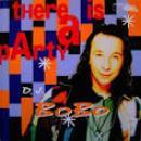 113 Músicas de Dj Bobo