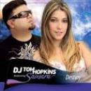 Músicas de Dj Tom Hopkins