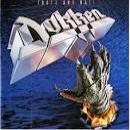 125 Músicas de Dokken