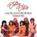 28 Músicas de Dolly Dots