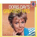 61 Músicas de Doris Day