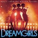 24 Músicas de Dreamgirls