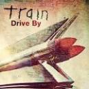 14 Músicas de Drive By