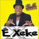 11 Músicas de E Xeke