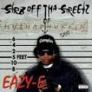 57 Músicas de Eazy-e