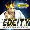 45 Músicas de Edcity